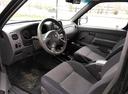 Подержанный Nissan NP300, черный, 2011 года выпуска, цена 799 000 руб. в Нижнем Новгороде, автосалон Global Cars