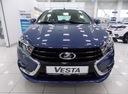 ВАЗ (Lada) Vesta' 2016 - 636 000 руб.