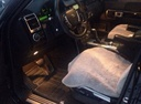 Авто Land Rover Range Rover, , 2007 года выпуска, цена 980 000 руб., Югорск