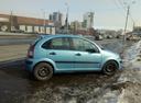 Авто Citroen C3, , 2008 года выпуска, цена 215 000 руб., Челябинск