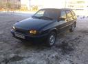 Авто ВАЗ (Lada) 2114, , 2013 года выпуска, цена 200 000 руб., Миасс