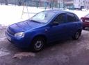 Авто ВАЗ (Lada) Kalina, , 2006 года выпуска, цена 125 000 руб., Набережные Челны