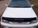 Авто Toyota Carina, , 1997 года выпуска, цена 230 000 руб., Железногорск-Илимский