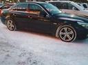 Авто BMW 5 серия, , 2009 года выпуска, цена 750 000 руб., Екатеринбург