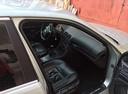 Авто BMW 5 серия, , 1998 года выпуска, цена 255 000 руб., Набережные Челны