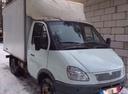 Авто ГАЗ Газель, , 2009 года выпуска, цена 260 000 руб., Казань