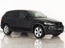 BMW X530' 2009 - 1 650 000 руб.