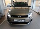 Volkswagen Polo' 2017 - 899 000 руб.