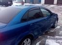 Авто Chevrolet Lacetti, , 2008 года выпуска, цена 240 000 руб., Казань