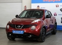 Nissan Juke' 2011 - 575 000 руб.