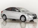 Hyundai Solaris' 2011 - 465 000 руб.