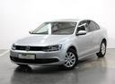 Volkswagen Jetta' 2014 - 690 000 руб.