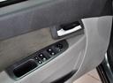 Подержанный ВАЗ (Lada) Priora, серый, 2009 года выпуска, цена 210 000 руб. в Воронежской области, автосалон БОРАВТО Эксперт Борисоглебск