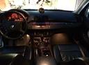 Подержанный BMW X5, серебряный металлик, цена 650 000 руб. в ао. Ханты-Мансийском Автономном округе - Югре, хорошее состояние