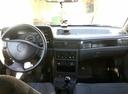 Авто Daewoo Nexia, , 2008 года выпуска, цена 155 000 руб., Саратов
