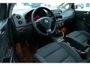 Подержанный Volkswagen Golf, серебряный металлик, цена 545 000 руб. в Санкт-Петербурге, отличное состояние