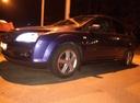 Подержанный Ford Focus, синий , цена 295 000 руб. в ао. Ханты-Мансийском Автономном округе - Югре, отличное состояние