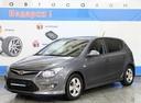 Hyundai i30' 2011 - 449 000 руб.