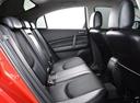 Подержанный Mazda 6, красный, 2011 года выпуска, цена 699 000 руб. в Нижнем Новгороде, автосалон FRESH Нижний Новгород