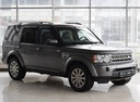Land Rover Discovery' 2009 - 965 000 руб.