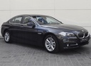 BMW 5 серия525' 2014 - 1 649 000 руб.