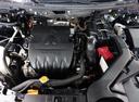 Подержанный Mitsubishi Lancer, черный, 2011 года выпуска, цена 489 000 руб. в Екатеринбурге, автосалон Березовский привоз