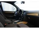 Подержанный Audi Q5, белый, 2013 года выпуска, цена 1 650 000 руб. в Москве, автосалон