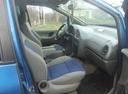 Подержанный Volkswagen Sharan, синий , цена 220 000 руб. в Воронежской области, отличное состояние