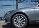 Новый Mercedes-Benz E-Класс, серый металлик, 2016 года выпуска, цена 3 291 369 руб. в автосалоне МБ-Орловка