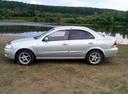 Авто Nissan Almera Classic, , 2006 года выпуска, цена 300 000 руб., Нижневартовск