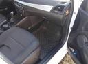 Подержанный Renault Fluence, белый , цена 475 000 руб. в Пскове, отличное состояние