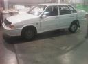 Авто ВАЗ (Lada) 2115, , 2011 года выпуска, цена 160 000 руб., Магнитогорск