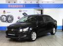 Volkswagen Polo' 2013 - 419 000 руб.