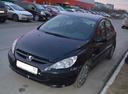 Авто Peugeot 307, , 2005 года выпуска, цена 230 000 руб., Тюмень
