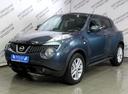 Nissan Juke' 2012 - 589 000 руб.