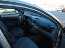 Подержанный Chevrolet Lacetti, сафари, 2007 года выпуска, цена 267 000 руб. в Нижнем Новгороде, автосалон АвтоСтайл Нижний Новгород