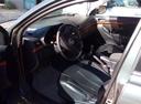 Подержанный Toyota Avensis, зеленый металлик, цена 500 000 руб. в ао. Ханты-Мансийском Автономном округе - Югре, отличное состояние