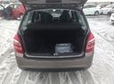 Подержанный ВАЗ (Lada) Kalina, коричневый, 2015 года выпуска, цена 448 000 руб. в Ростове-на-Дону, автосалон