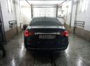 Подержанный Citroen C4, синий , цена 515 000 руб. в республике Татарстане, отличное состояние
