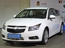 Chevrolet Cruze' 2011 - 419 000 руб.