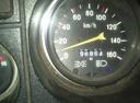 Подержанный ВАЗ (Lada) 2104, коричневый , цена 45 000 руб. в Кемеровской области, отличное состояние