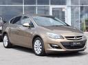 Opel Astra' 2013 - 619 000 руб.