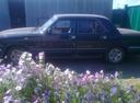 Авто ГАЗ 3110 Волга, , 2002 года выпуска, цена 55 000 руб., Челябинск