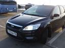 Авто Ford Focus, , 2011 года выпуска, цена 395 000 руб., Казань