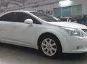 Авто Toyota Avensis, , 2010 года выпуска, цена 675 000 руб., Казань