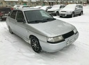 Авто ВАЗ (Lada) 2112, , 2004 года выпуска, цена 110 000 руб., ао. Ханты-Мансийский Автономный округ - Югра