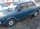 Авто ВАЗ (Lada) 2105, , 2003 года выпуска, цена 40 000 руб., Нижний Новгород