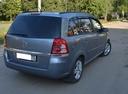 Авто Opel Zafira, , 2008 года выпуска, цена 399 000 руб., Димитровград
