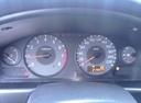 Авто Nissan Almera Classic, , 2006 года выпуска, цена 280 000 руб., Омск