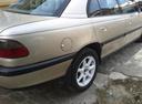Подержанный Opel Omega, бежевый , цена 220 000 руб. в Крыму, хорошее состояние